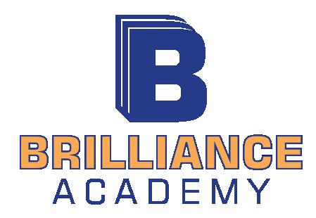 Brilliance Academy