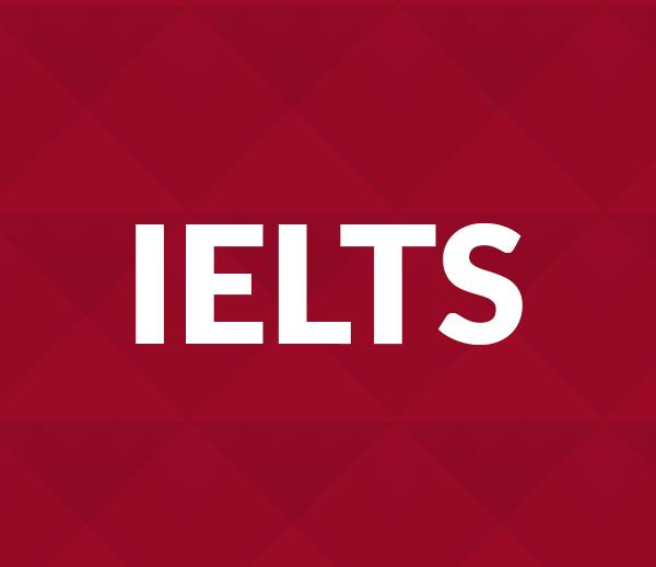 What is IELTS